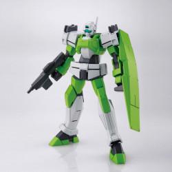 Figure RGE C350 Shaldoll Custom 18 Mobile Suit Gundam