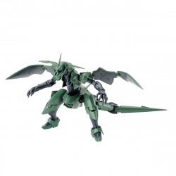 Figure ovv af Danazine 22 Mobile Suit Gundam