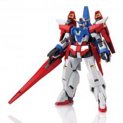 Figurine AGE 3 Orbital 26 Mobile Suit Gundam