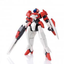 Figure RGE G2100 Clanche 28 Mobile Suit Gundam
