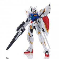 Figure xvm fzc Legilis 29 Mobile Suit Gundam