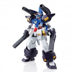 Figure AGE 3 Fortress 30 Mobile Suit Gundam