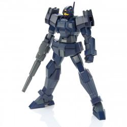 Figure BMS 003 Shaldoll Rogue 33 Mobile Suit Gundam