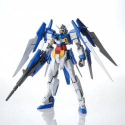 Figure AGE 2 Normal Mobile Suit Gundam