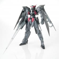 Figure Age 2 Dark Hound Mobile Suit Gundam