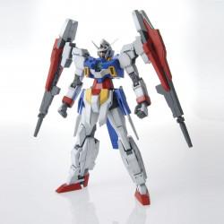 Figure Age 2 Double Bullet Mobile Suit Gundam