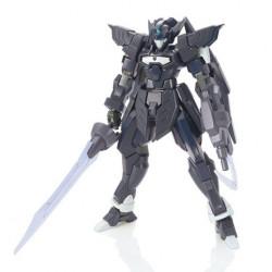 Figure BMS 005 G Xiphos 34 Mobile Suit Gundam