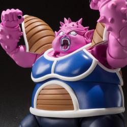 Figurine Dodoria Dragon Ball S.H.Figuarts