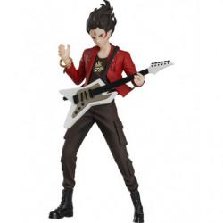 Figurine Ne Zha Band Ver. Ne Zha POP UP PARADE