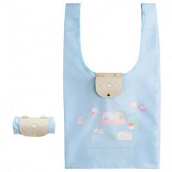 Shopping Bag Neko Sumikko Gurashi