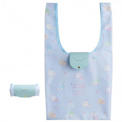 Shopping Bag Tokage Sumikko Gurashi