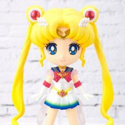 Figure Sailor Moon Eternal Edition Figuarts Mini