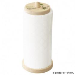 Kitchen Paper Folder Casual Rilakkuma