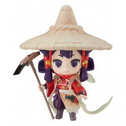 Nendoroid Princess Sakuna Of Rice and Ruin