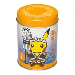 Yamamoto Nori Chiba Sesame Pokemon Center TOKYO DX japan plush