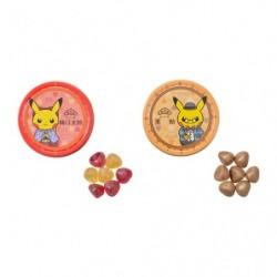 Black Candy Can Pokemon Center TOKYO DX japan plush