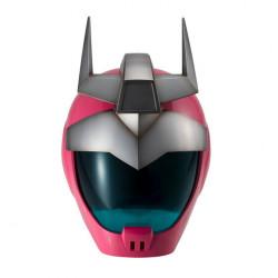 Replica Char Aznable Helmet Normal Suit Ver. Mobile Suit Gundam Full Scale Works