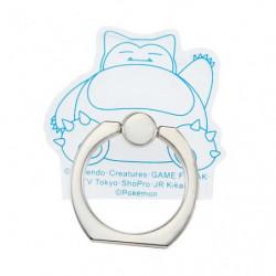 Smartphone Ring Snorlax IJOY