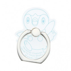 Smartphone Ring Piplup IJOY