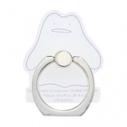 Smartphone Ring Ditto IJOY