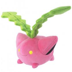 Plush Hoppip S Pokémon ALL STAR COLLECTION