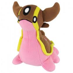 Plush Gastrodon S Pokémon ALL STAR COLLECTION