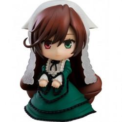 Nendoroid Suiseiseki Rozen Maiden