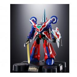 Figure GX 96X Soul of Chogokin Getter Robo