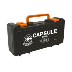 Tool Box Capsule Corporation Dragon Ball