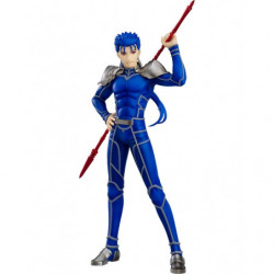 Lancer Fate Stay Night Heaven's Feel POP UP PARADE