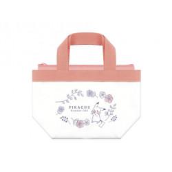 Cool Bag Pikachu number025 Garden 2