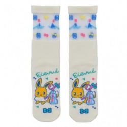 Cool Socks Saiko Soda Eevee
