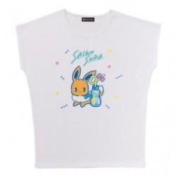T-Shirt Saiko Soda Eevee