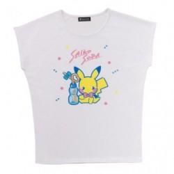 T-Shirt Saiko Soda Pikachu