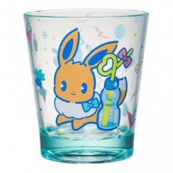 Mug Cup Saiko Soda Eevee