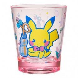 Mug Cup Saiko Soda Pikachu