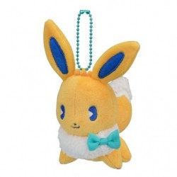 Plush Mascot Saiko Soda Eevee japan plush