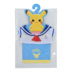 Pikachu s Closet Marine japan plush