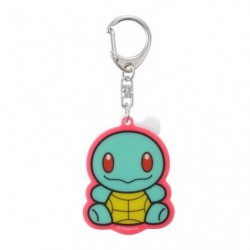 Keychain Pokemon Dolls Squirtle japan plush