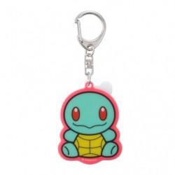 Porte Cle Pokémon Dolls Carapuce japan plush