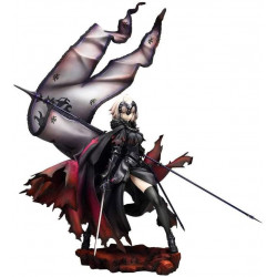 Figure Avenger Jeanne d'Arc Alter Fate Grand Order