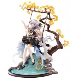 Figurine Theresa Apocalypse Hoishiai Song Honkai Impact 3rd