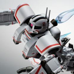 Figure MSN 01 Psycommu System Zaku ver. A.N.I.M.E. Mobile Suit Gundam