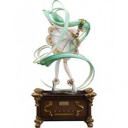 Figurine Hatsune Miku Symphony 5th Anniversary Ver. Character Vocal Series 01