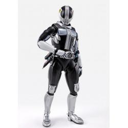 Figurine Den O Plat Form K Taros Ver. Kamen Rider S.H.Figuarts