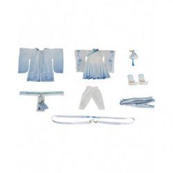 Nendoroid Doll Outfit Set Lan Wangji Harvest Moon Ver. The Master of Diabolism