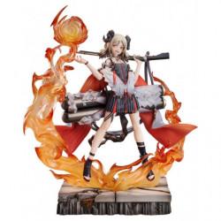 Figurine Ifrit Elite 2 Ver. Arknights