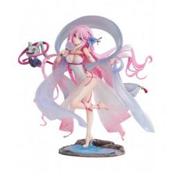 Figure Slokai Fairy of the Moon Ver. Iron Saga
