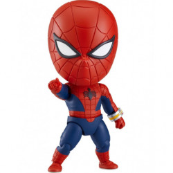 Nendoroid Spider-Man Toei Ver. Toei TV Series Spider-Man