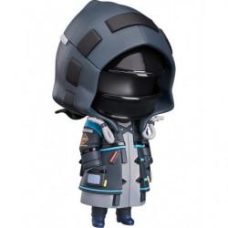 Nendoroid Doctor Arknights